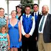 Horan Wedding 813a