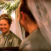 Horan Wedding 027a
