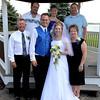 Horan Wedding 1044a