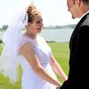 Horan Wedding 180a