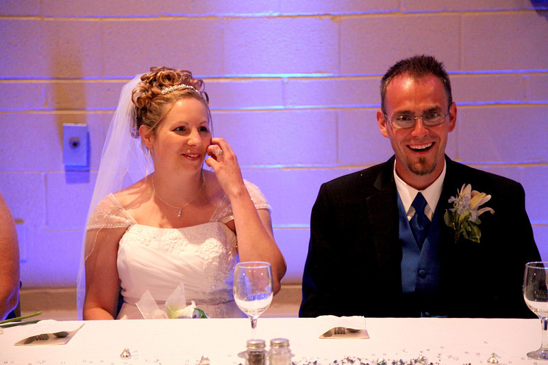 Horan Wedding 1730a