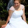 Horan Wedding 199a