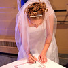 Horan Wedding 1746a