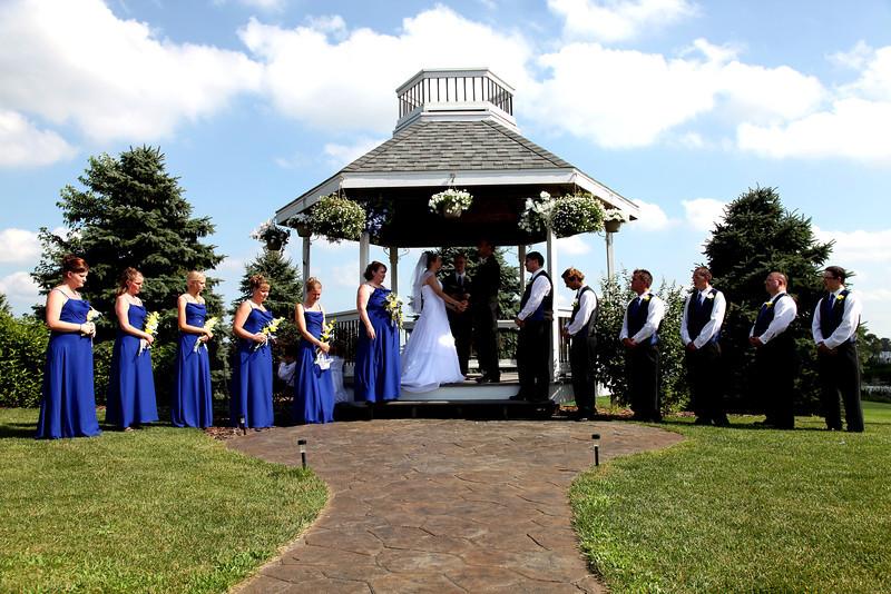 Horan Wedding 1217a