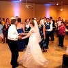Horan Wedding 2154a