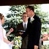 Horan Wedding 1473a