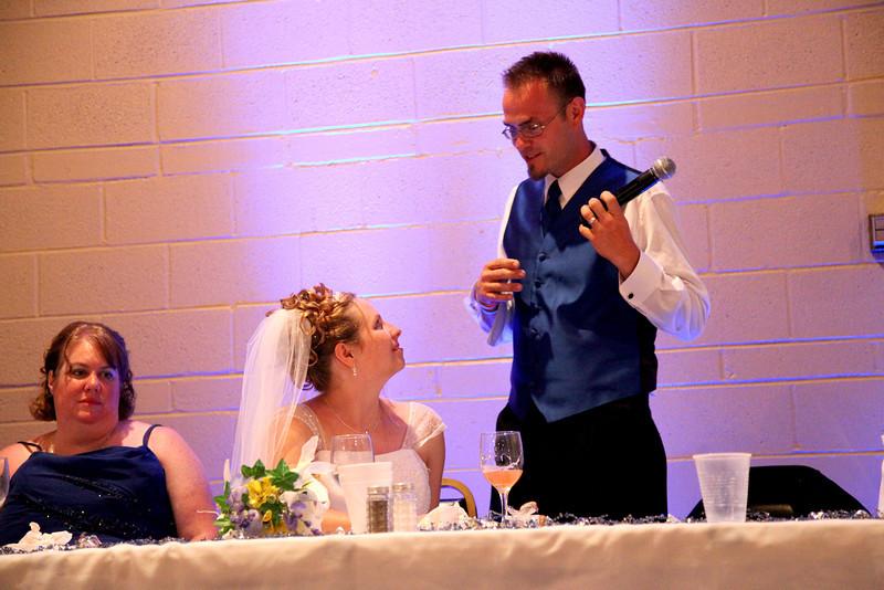 Horan Wedding 1837a