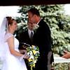 Horan Wedding 1470a