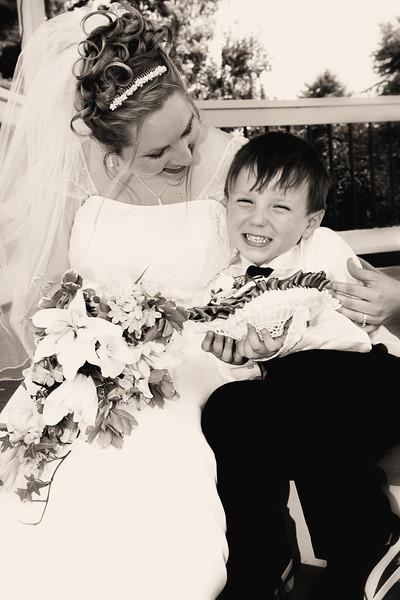 Horan Wedding 637c