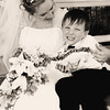 Horan Wedding 637c