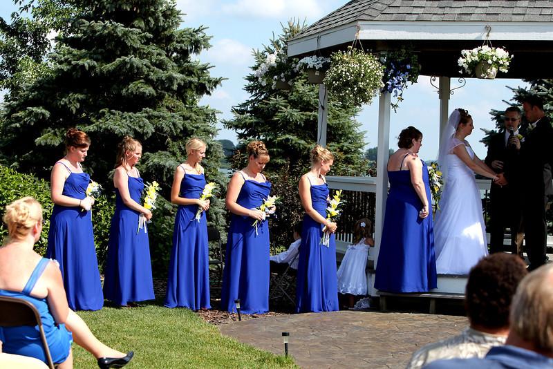 Horan Wedding 1165a