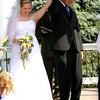 Horan Wedding 1485a