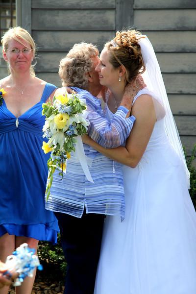 Horan Wedding 1572a