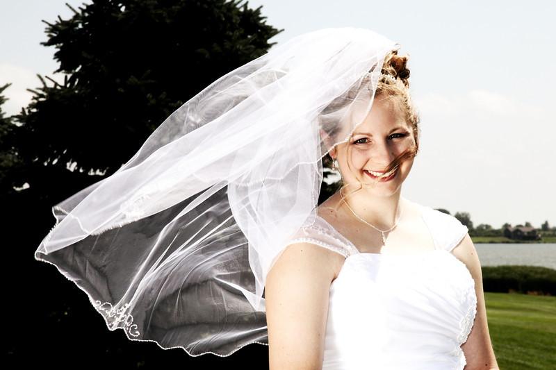 Horan Wedding 158b