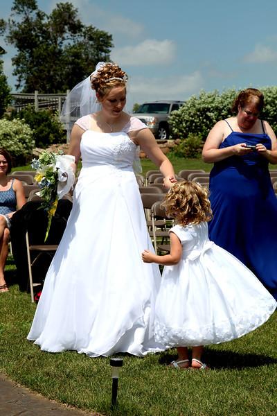 Horan Wedding 450a