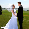 Horan Wedding 174a