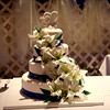 Horan Wedding 1639a