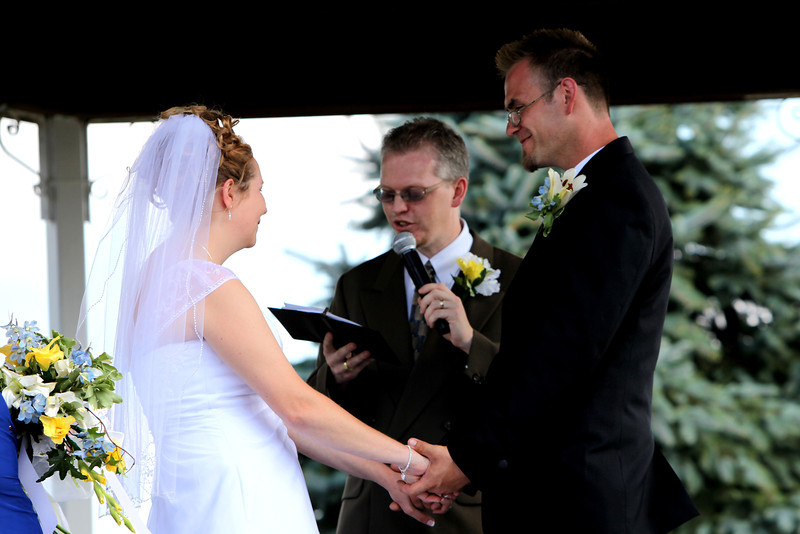 Horan Wedding 1311a
