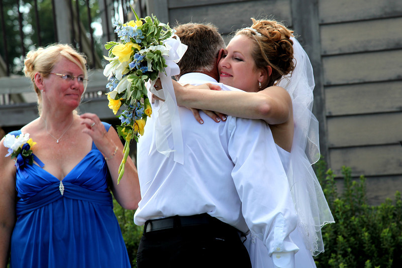 Horan Wedding 1545a