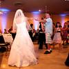 Horan Wedding 2102a