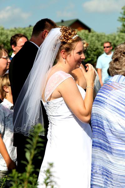 Horan Wedding 1627a