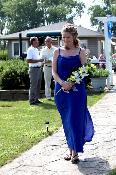Horan Wedding 1103a