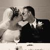 Horan Wedding 1733b