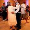 Horan Wedding 2124a