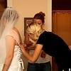 Horan Wedding 047a