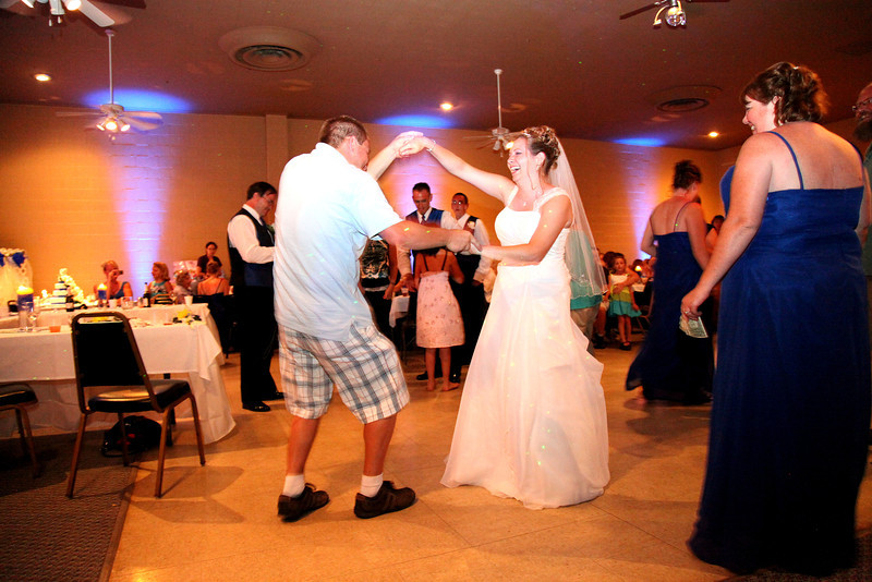 Horan Wedding 2099a
