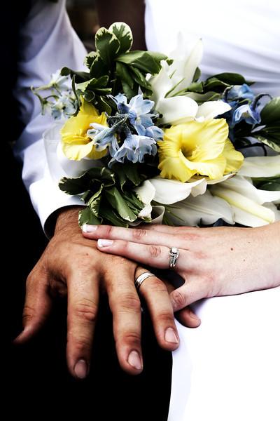 Horan Wedding 947d