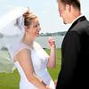 Horan Wedding 176a