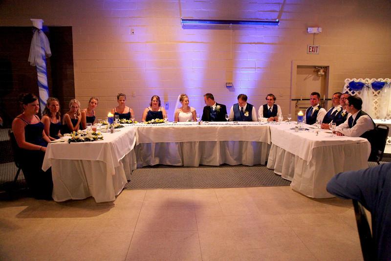 Horan Wedding 1727a