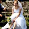 Horan Wedding 934a