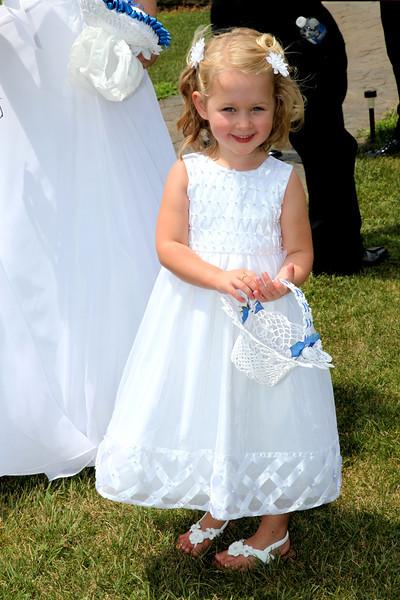 Horan Wedding 470a