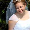 Horan Wedding 197a