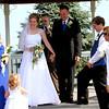 Horan Wedding 1479a