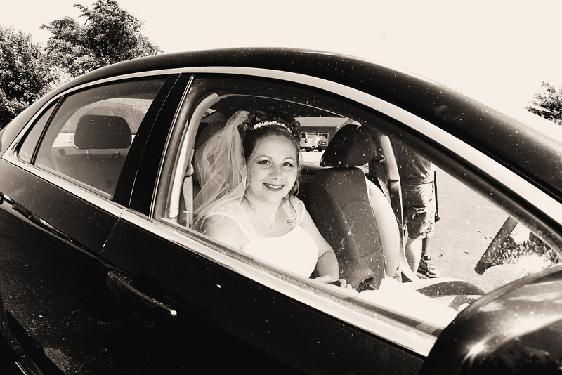 Horan Wedding 120c