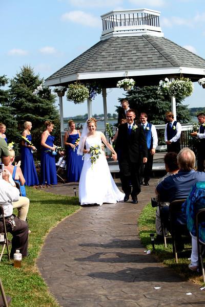 Horan Wedding 1494a