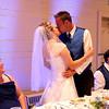 Horan Wedding 1785a
