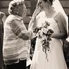 Horan Wedding 1576c