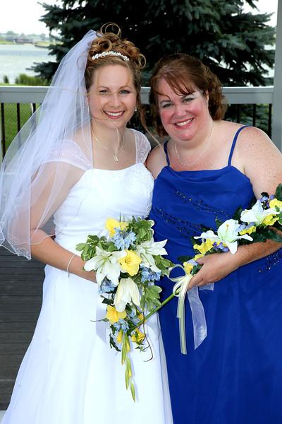 Horan Wedding 653a