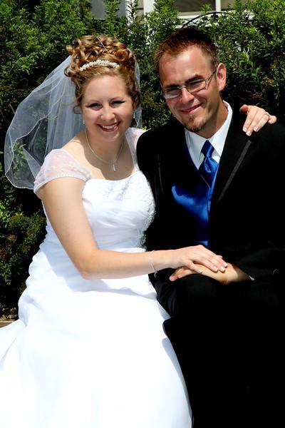 Horan Wedding 206a