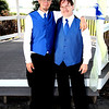 Horan Wedding 112a