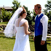 Horan Wedding 137a