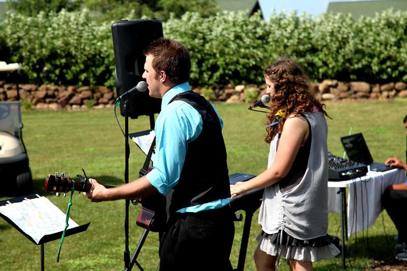 Horan Wedding 1188a