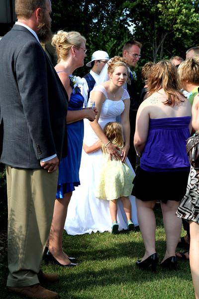 Horan Wedding 1636a