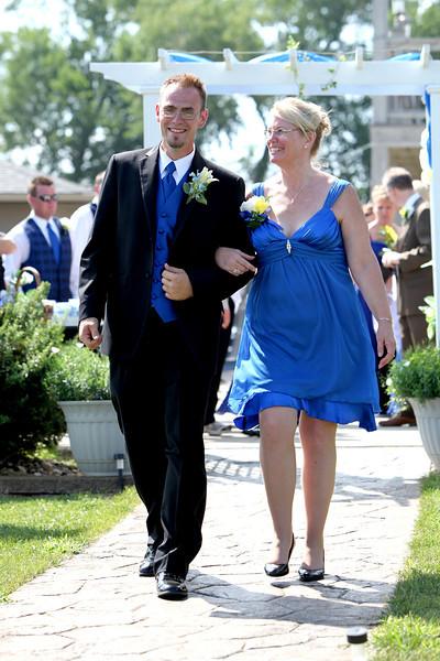 Horan Wedding 1085a