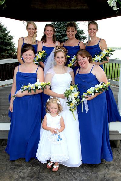Horan Wedding 476a