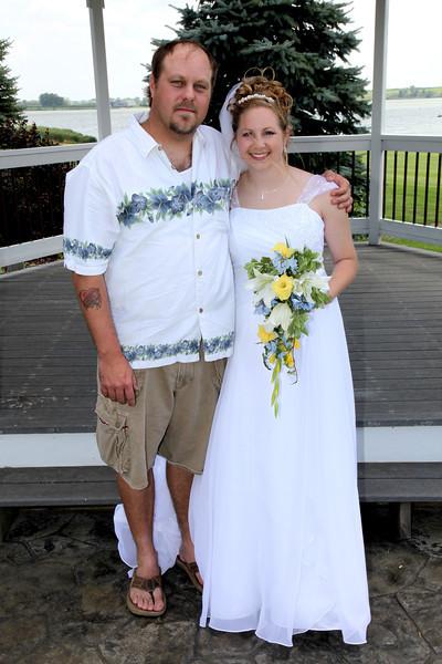 Horan Wedding 741a